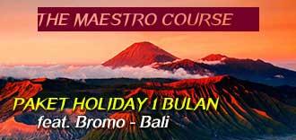 """""""D:\Paket Holiday 1 Bulan - Bromo Bali Kursus Kampung Inggris Pare Kediri.jpg"""""""
