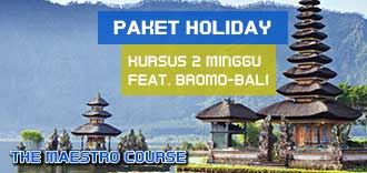 Paket-Holiday-2-Minggu