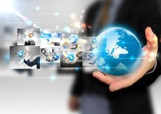 Manfaat Menguasai Bahasa Inggris di Era Globalisasi